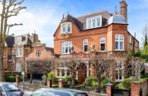 7 bedroom Detached house for sale in Gwendolen Avenue, London...
