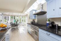 Landford Road semi detached house for sale