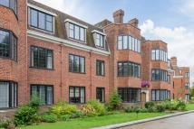 Flat for sale in Armstrong House...