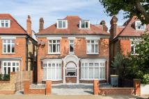 5 bed home for sale in Hazlewell Road, London...