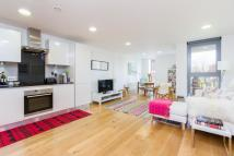 Flat for sale in Vantage Apartments...