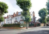 6 bedroom Detached property for sale in Hazlewell Road, Putney...