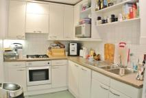 2 bedroom Flat to rent in Prospect Quay...