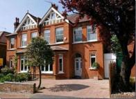 6 bedroom semi detached property in Akehurst Street, London...