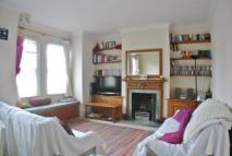 Flat to rent in Merivale Road, Putney...