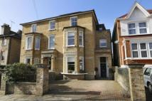 semi detached house for sale in Wimbledon Park Road...