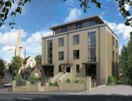 Flat for sale in Alton Road, London, SW15