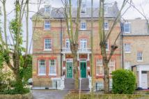 Flat for sale in Oakhill Road, Putney...