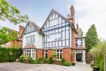 6 bed Detached property for sale in Bristol Gardens, London...