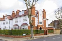 6 bedroom Detached home in Hazlewell Road, Putney...