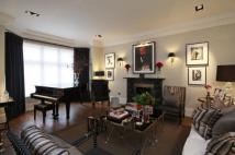 Detached property for sale in Bristol Gardens, London...