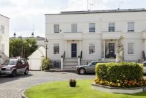 semi detached property in Beaufort Close, London...