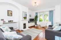 2 bed property for sale in Greenstead Gardens...