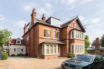 West Hill Flat for sale