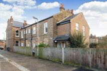2 bedroom Flat in Brandlehow Road, London...