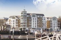 1 bedroom Flat to rent in Prospect Quay...