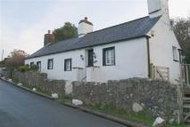 2 bed new home in Penlon Llyn, Pwllheli...