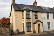 Chwilog End of Terrace house for sale