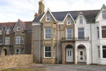 5 bedroom semi detached property for sale in Ffordd Dewi Sant, Nefyn...
