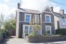 3 bedroom Detached home for sale in Lon Isaf, Morfa Nefyn...