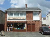 3 bed Detached property for sale in Lower Cardiff Road...