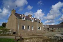 3 bed Detached property for sale in Lon Cae Glas, Edern...