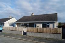 2 bedroom Detached Bungalow in Lon Ceredigion, Pwllheli...