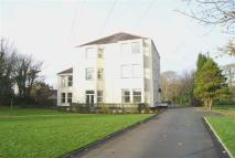 1 bed Flat for sale in Talcymerau Mawr...