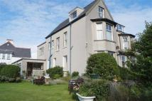 semi detached house in Lon Y Traeth, Nefyn...