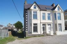 5 bed semi detached home for sale in Victoria Parade...