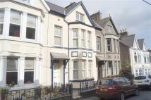 5 bed Terraced property in 6 Stryd Y Plas, Nefyn...