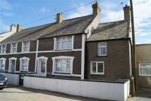3 bed semi detached home in Aberdaron, Gwynedd