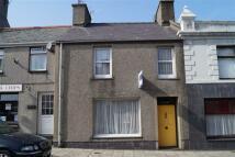 3 bed Terraced home in High Street, Nefyn...