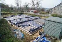 Land for sale in Pwllheli, Gwynedd