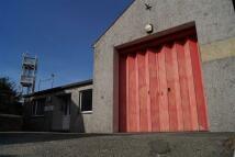 property for sale in Stryd Y Ffynnon, Nefyn, Gwynedd