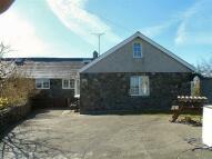 4 bedroom Cottage for sale in Aberdaron, Gwynedd