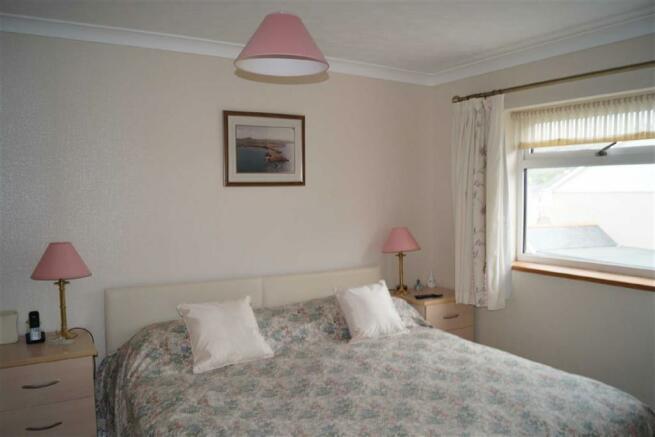 Rear Bedroom (1)