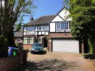 Gibwood Road Detached house for sale