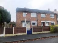 Kerfoot Close semi detached property to rent