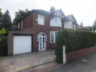 3 bedroom semi detached property to rent in St Hildas Road...