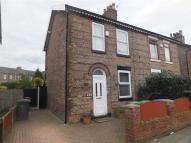 2 bed End of Terrace house to rent in Palatine Road...