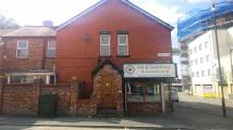 2 bedroom Flat in Church Road, Manchester