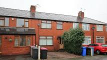 property for sale in Lulworth Road, Eccles, Manchester, Greater Manchester M30 8NP