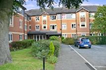 property to rent in 1 Mauldeth Road, Manchester, Greater Manchester M20 4NE