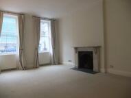 1 bedroom Apartment in York Street, London, W1U