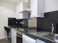 Hoe Street Flat to rent