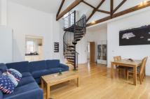 2 bed new development for sale in Arcadian Place, London...