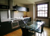1 bedroom Flat in Sir Giles Gilbert Scott...
