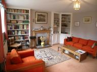 2 bed End of Terrace house in Larpent Avenue, Putney...