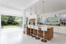 5 bed semi detached house for sale in West Hill Road, Putney...